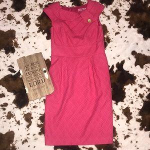 Eliza J New York Dress 💕 size 4